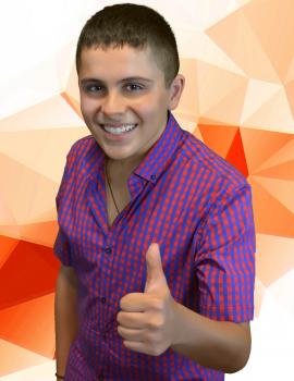 Nikolas Noulas