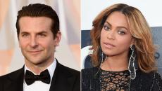 Was Beyoncé too expensive for Bradley?
