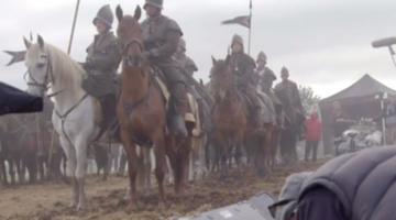 Ο Νεντ Σταρκ επιστρέφει! Πέντε μυστικά για την 6η σεζόν του Game Of Thrones