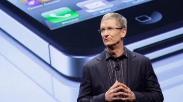 Στις 21 Μαρτίου οι ανακοινώσεις της Apple για το νέο μικρότερο iPhone