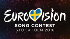 Listen to three more Eurovision Song Contest entries