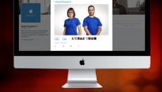 Apple's new Twitter account has already helped thousands of users in its first day