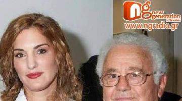 Ο Τάκης Κατσουλίδης και η Μαριάννα Κατσουλίδη δίνουν συνέντευξη στον NGradio