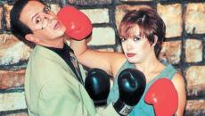 Κωνσταντίνου και Ελένης: Ποια θα έπαιζε την «Ελένη Βλαχάκη»;