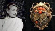 Δείτε τις υποψηφιότητες για το « Θεατρικό Βραβείο Μελίνα Μερκούρη »
