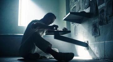 Νέες φωτογραφίες του Μάικλ Φασμπέντερ στο «Assassin's Creed»