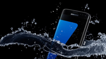 Στις 11 Μαρτίου έρχονται τα Samsung Galaxy S7 και S7 Edge