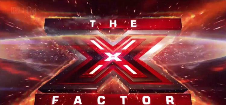 Έρχεται το trailer του X-FACTOR με τους κριτές-Διαβάστε το σενάριο