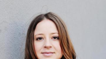 Νέα διευθύντρια για το Hellas Filmbox Berlin