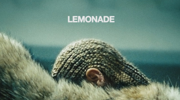 Lemonade | Κυκλοφόρησε το νέο άλμπουμ της Μπιγιονσέ (Beyonce)