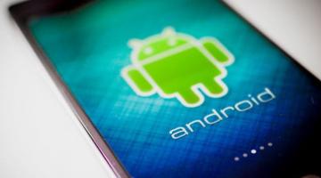 Η Google υπόσχεται χειρισμό του κινητού μόνο με τη φωνή σας