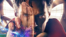 Everything you need to know about 'Doctor Strange'