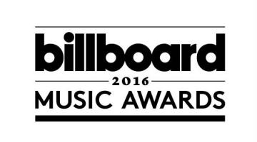 Αυτοί είναι οι νικητές των Billboard Music Awards 2016