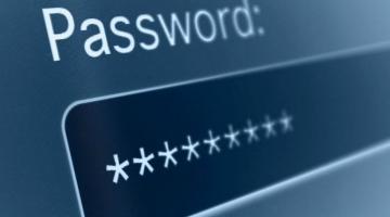 «Project Abacus»: Το μυστικό σχέδιο της Google για τα passwords