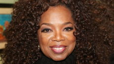 Oprah Winfrey to Star in HBO Films' 'The Immortal Life of Henrietta Lacks'