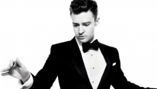 Justin Timberlake will perform at this year's Eurovision Song Contest and debut new track