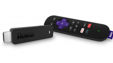 Roku Streaming Stick review: The only streaming device you need