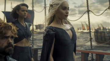 'Game of Thrones': What to Expect in Season 7, from Cersei's Death to Arya's Revenge