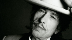 The complicated crooner: 5 thoughts on Bob Dylan's show at the Shrine