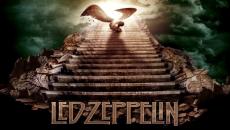 Οι Led Zeppelin δεν έκλεψαν το «Stairway to Heaven»