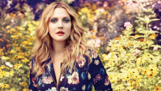 Drew Barrymore May Host Talk Show for Warner Bros. TV