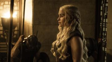 «Game of Thrones» θεωρία: Νέες συμμαχίες, νέοι κίνδυνοι;