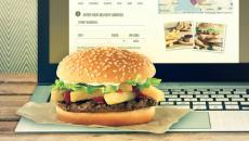 Η online παραγγελία (ξανα)αλλαζει