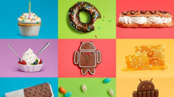 Hands on with Android Nougat Developer Preview 5