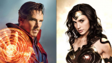 Marvel vs. DC: Which Superhero Movies Won Comic-Con?