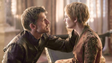 Even More Evidence Jaime Could Kill Cersei Before 'Game Of Thrones' Is Over