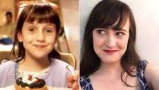 Remember the cast of Matilda? Here's what they look like 20 years after the movie's release