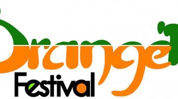 Orange Festival 2016 στον νομό Λακωνίας