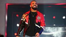 Drake's 'Views' Back at No. 1 on Billboard 200 for 10th Week