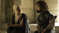 2016 Emmy Nominations: 'Game of Thrones' Leads Field, 'The Americans,' 'Mr. Robot' Grab Series Bids