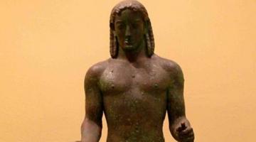 Γλωσσικά τινα (ΣΔ'): λατινικές εκφράσεις στα Ελληνικά