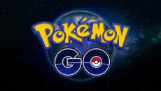 Everything you could ever want to know about 'Pokemon Go'