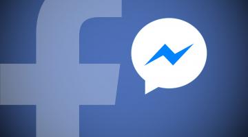 Facebook |Νέα υπηρεσία αυτοκαταστροφής μηνυμάτων