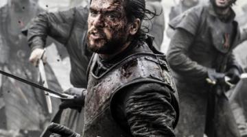 Η 6η σεζόν του Game of Thrones τελείωσε: Iδού οι 17 πιθανές αποκαλύψεις που φέρνει η 7η