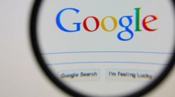 Να τι έψαξαν περισσότερο οι Έλληνες στο Google αυτό το καλοκαίρι