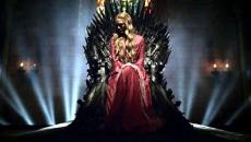Game of Thrones: Δείτε το 1ο διαφημιστικό βίντεο του 7ου κύκλου