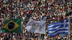 Οι ελληνικές συμμετοχές του Δεκαπενταύγουστου