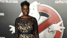 The Leslie Jones hack used all the scariest tactics of Internet warfare at once
