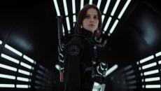 Rio Olympics: 'Rogue One,' 'Pete's Dragon' Lead Movie Advertising Blitz