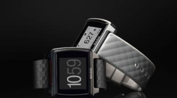 Intel recalls Basis Peak smartwatches due to device overheating
