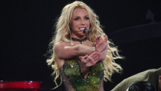 Britney Spears to Be Subject of Lifetime Movie