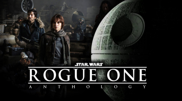 Δείτε το τρέιλερ της νέας ταινίας Star Wars