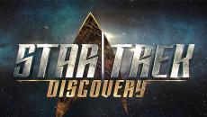 Star Trek: Major details revealed about new TV show