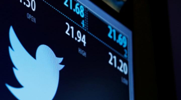 Who will buy Twitter? The potential bidders, from Google to Disney