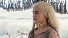 Game of Thrones season 7 leaks: From Daenerys to Gendry