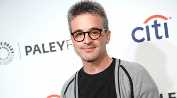 'Star Trek's' Alex Kurtzman Inks New CBS Deal, Splits With Roberto Orci